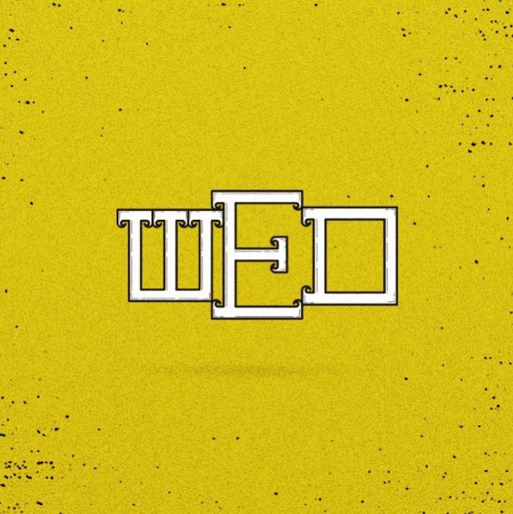 danilo sundfeld tipografia.png