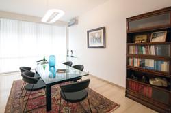 Studio Legale Lorenzo Rotolo - Verba