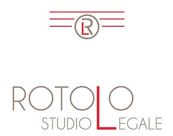 Studio Legale Rotolo Verbania