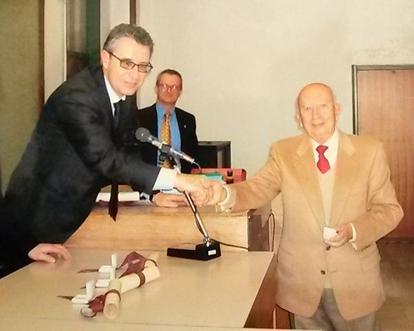 Avv. Guido Rotolo
