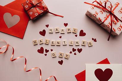 Día de san valentin 1.jpg