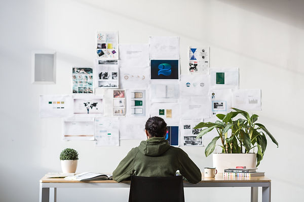designer-at-desk.jpg