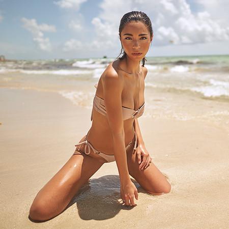 Mikayla Beach 2.jpg