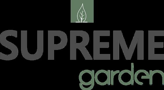 SUPREME GARDEN - LOGOTIPO.png
