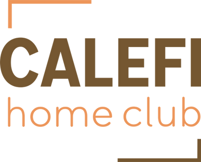 LOGOTIPO - CALEFI HOME CLUB.png
