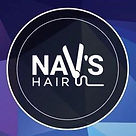 Round Logo.jpg