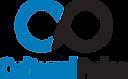 logo-culturalpulse-blue_edited.png