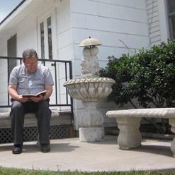 Bible+rdg+outside.jpg