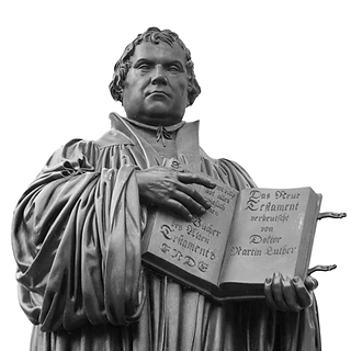 luther_statue.png