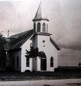 2nd_church_small.jpg