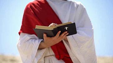 jesus_bible_opt.jpg