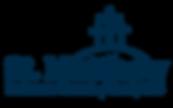 logo-crosses_darkblue.png