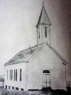 original_church_small.jpg