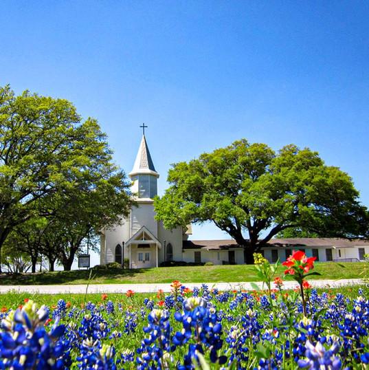St. Matthew Lutheran Church of Sandy Hill