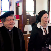 500th Anniversary of the Reformation