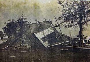 Original-church-blown-down---1915small.j