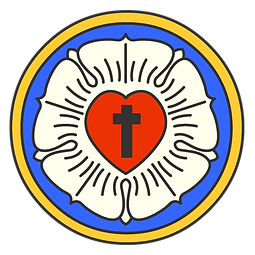 Lutheran-Rose-[Converted].png