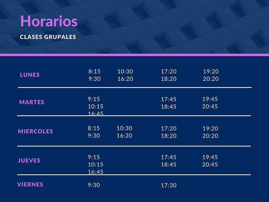 Horarios (1).png