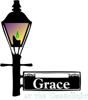 PPD Welcomes Grace at the Greenlight