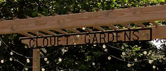 Clouet_Gardens_sign_edited.jpg