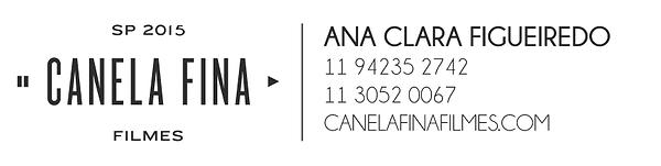 AssinaturaAna-01.png