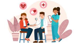 ¿Qué es el cáncer hereditario y hay forma de prevenirlo?
