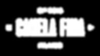 canelafina_logo_cs5_WHITE-01.png