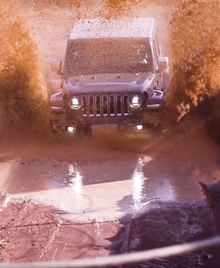 Jeep Challenge.png