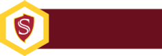 CSU Stan Badge