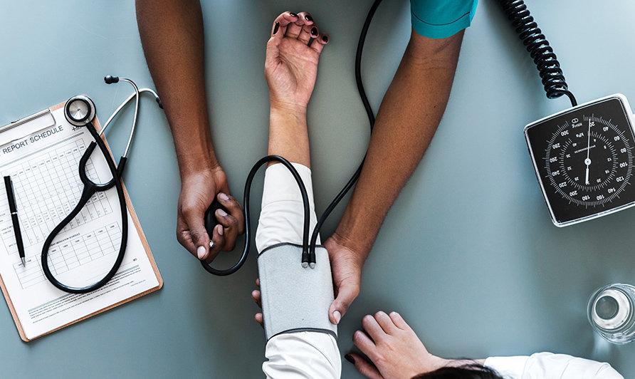 Registered-Nurse-892x532.jpg