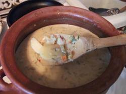 tender_potato_soup