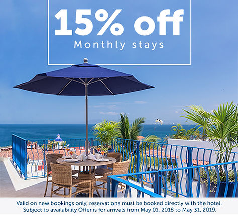 Bedroom View -  V Azul Luxury Vacation Rental