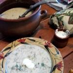 claypot-pickle-soup-150x150