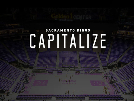 FloraPulse one of four finalists in Sacramento Kings Capitalize competition