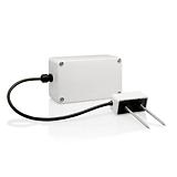 30mhz-arable-soil-moisture-sensor.webp