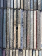 Car boot CDs- courtesy of Nikcy Baillie
