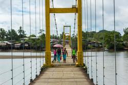 Bahía Solano, Chocó