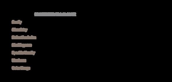 TOURMALINE-Properties-Chart_Final.png