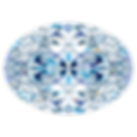SiriusStar_Oval_lr.png
