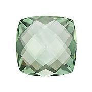quartz_green1.jpg