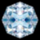 SiriusStar_Octogon_lr.png
