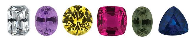 sapphire-group1.jpg