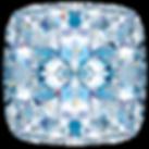SiriusStar_Cushion_lr.png