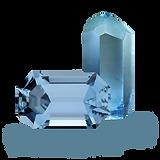 aquamarine.png