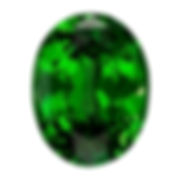 chrome_diopside_oval.jpg