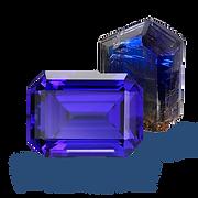 tanzanite5.png
