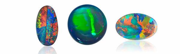 opal2.jpg