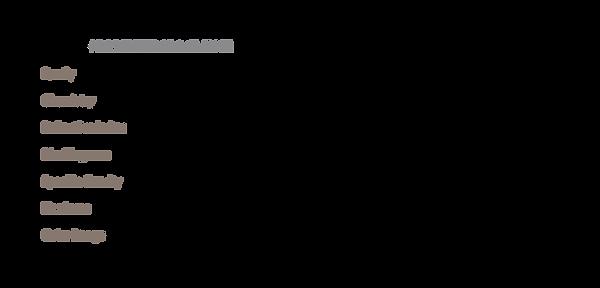 CITRINE-Properties-Chart_Final.png