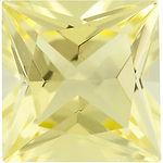 quartz_lemon.jpg