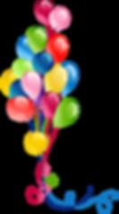 Happy-Birthday-Balloons-PNG-Image-HD_edi